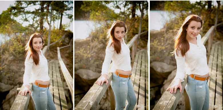sehome-high-school-senior-pictures-hadley-clinton-james-bellingham_0018