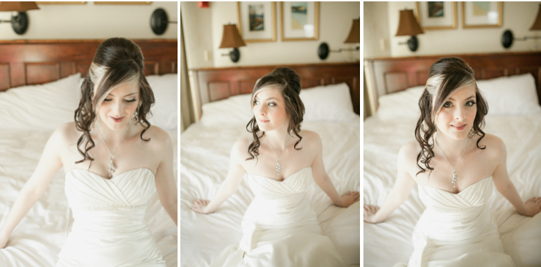 bellingham-seattle-wedding-photography-best-of-2105-clinton-james_0002