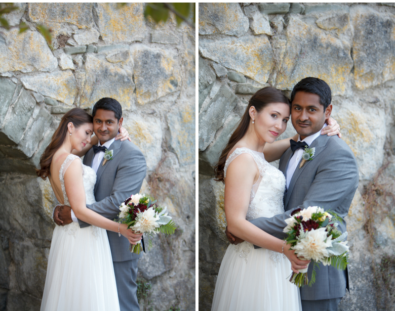 roche-harbor-wedding-inspiration-san-juan-islands_012