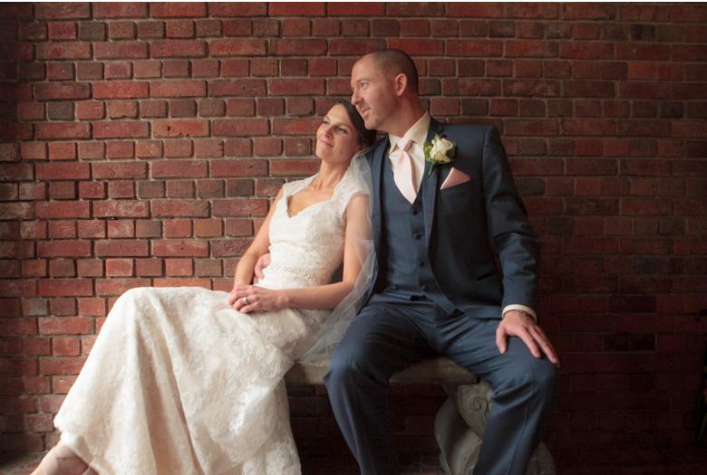 thornewood-castle-wedding-clinton-james-tacoma-photographer-sarah-micah_0029