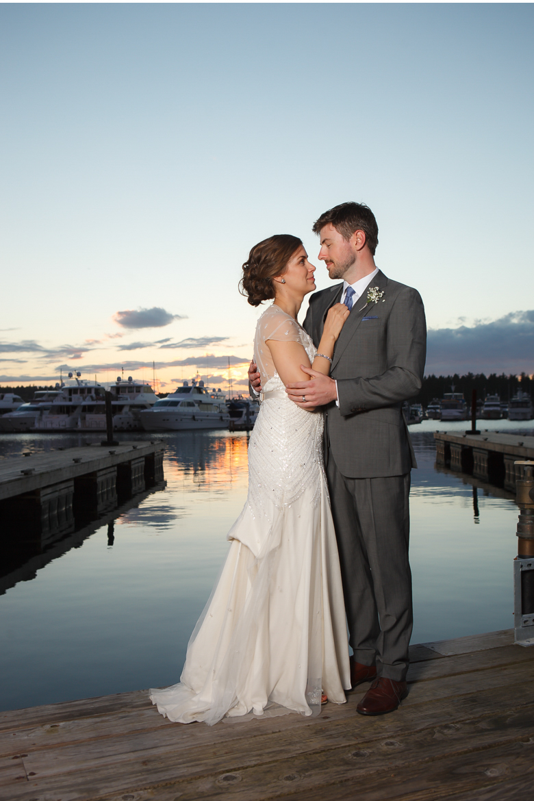 roche-harbor-wedding-k-and-j-clinton-james-photography-wedding0046