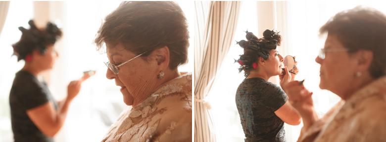 rosario-resort-orcas-island-wedding-clinton-james-photography_0012