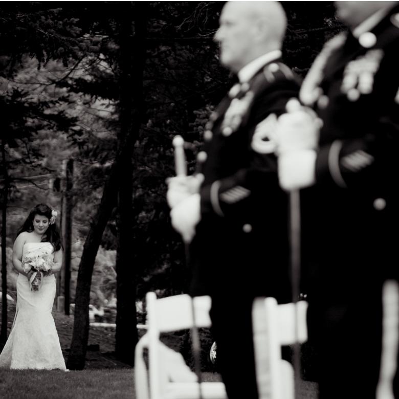rosario-resort-orcas-island-wedding-clinton-james-photography_0028