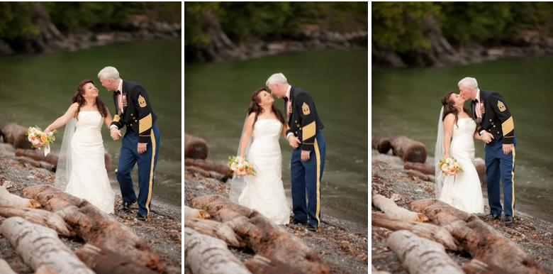 rosario-resort-orcas-island-wedding-clinton-james-photography_0031