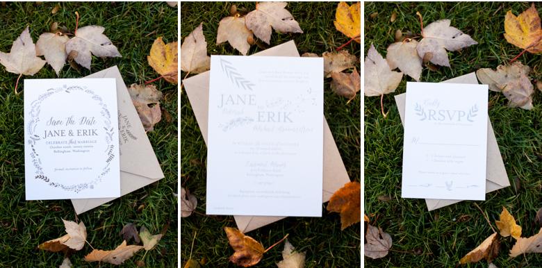 lairmont-manor-wedding-inspiration-photo_0001