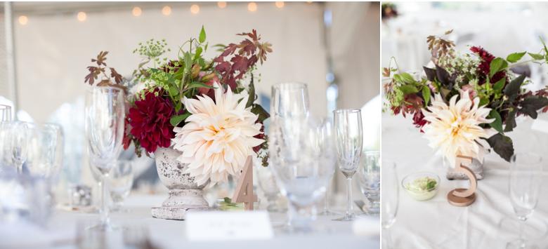 lairmont-manor-wedding-inspiration-photo_0002d