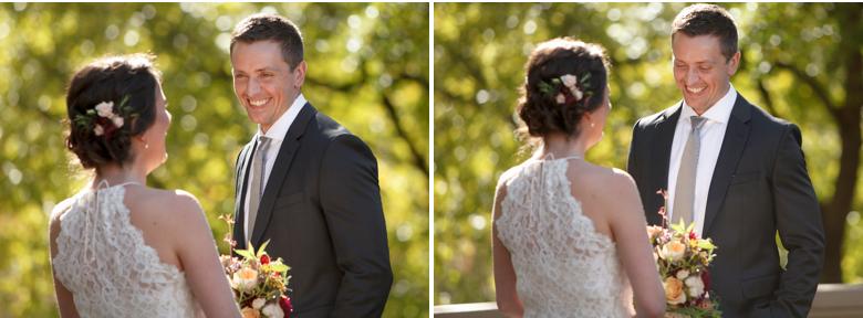 lairmont-manor-wedding-inspiration-photo_0010