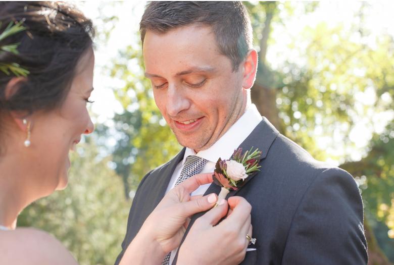 lairmont-manor-wedding-photographer_0012