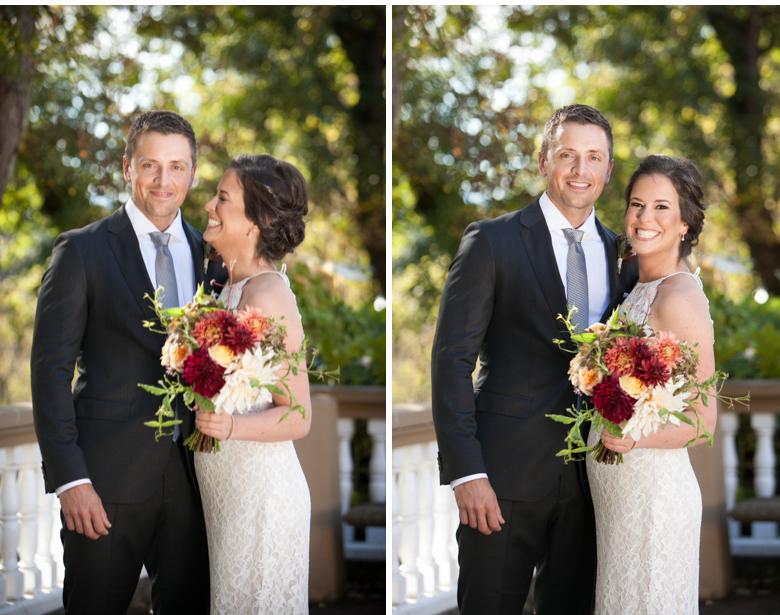 lairmont-manor-wedding-photographer_0013