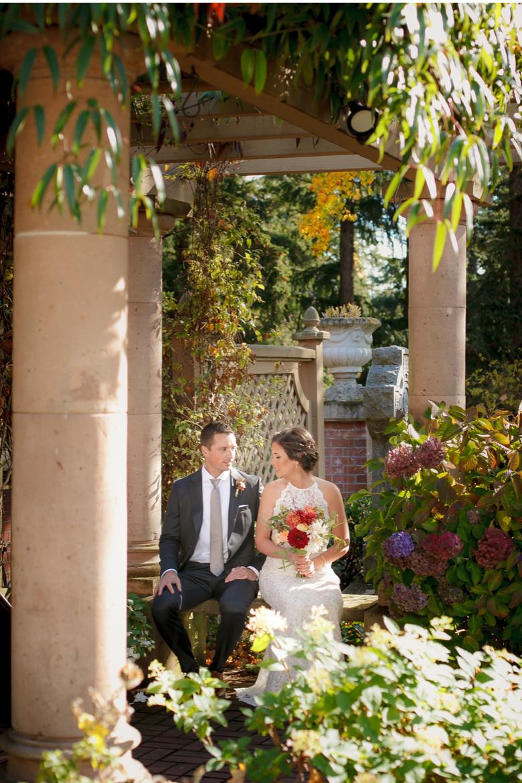 lairmont-manor-wedding-photographer_0014