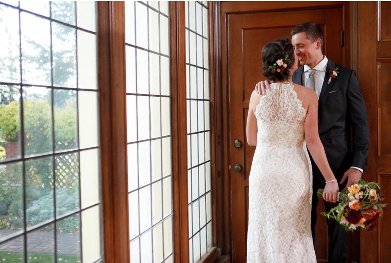 lairmont-manor-wedding-photographer_0017