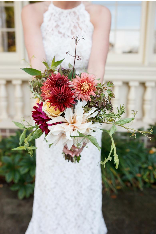 lairmont-manor-wedding-photographer_0018
