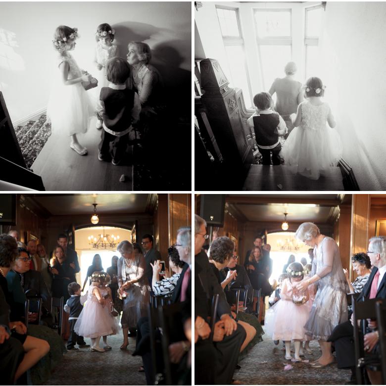 lairmont-manor-wedding-photographer_0019