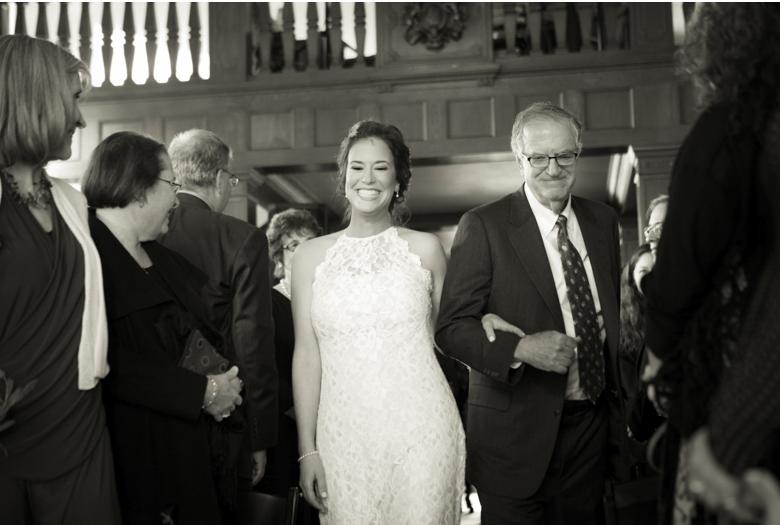 lairmont-manor-wedding-photographer_0021