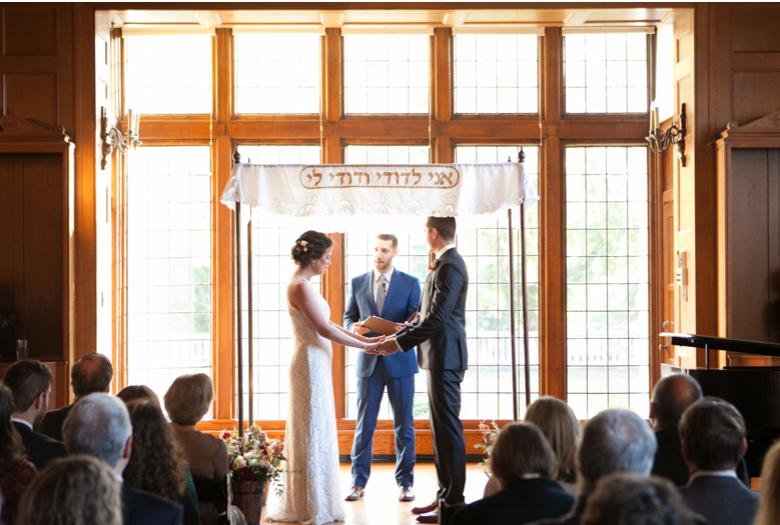 Lairmont Manor Wedding Photographer 0022