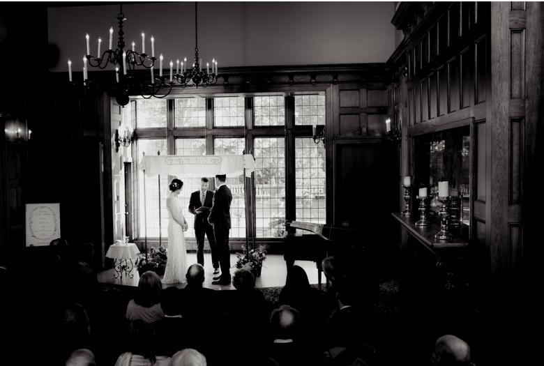 lairmont-manor-wedding-photographer_0023