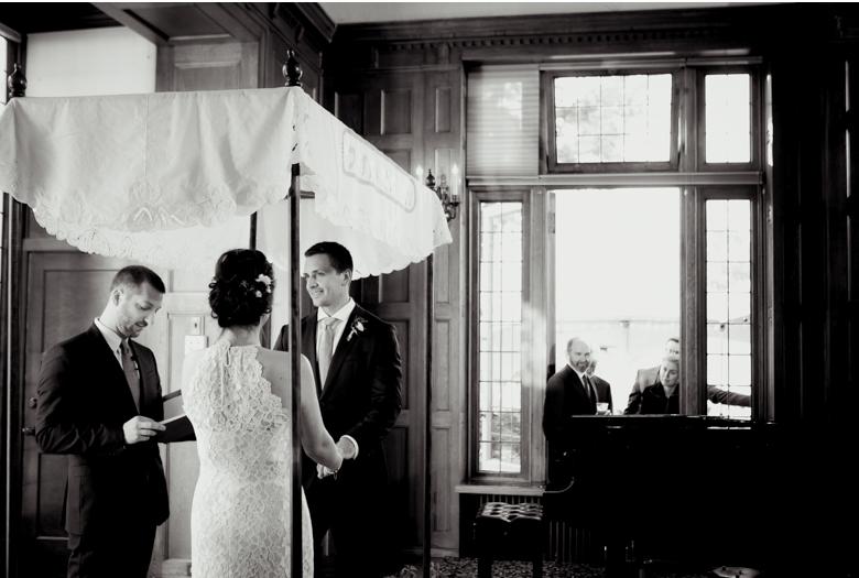 lairmont-manor-wedding-photographer_0024