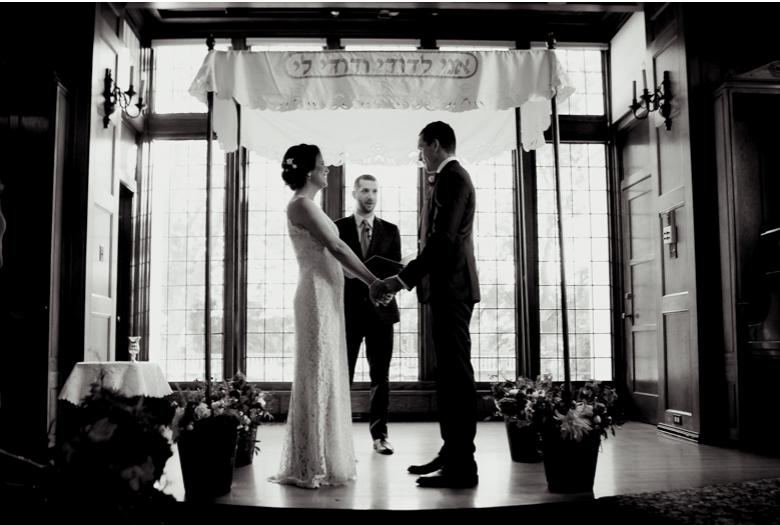 lairmont-manor-wedding-photographer_0025