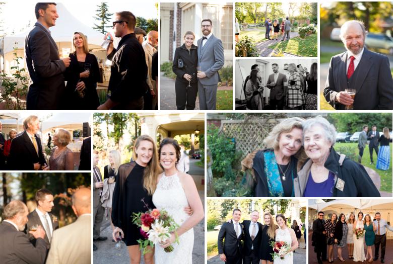 lairmont-manor-wedding-photographer_0027