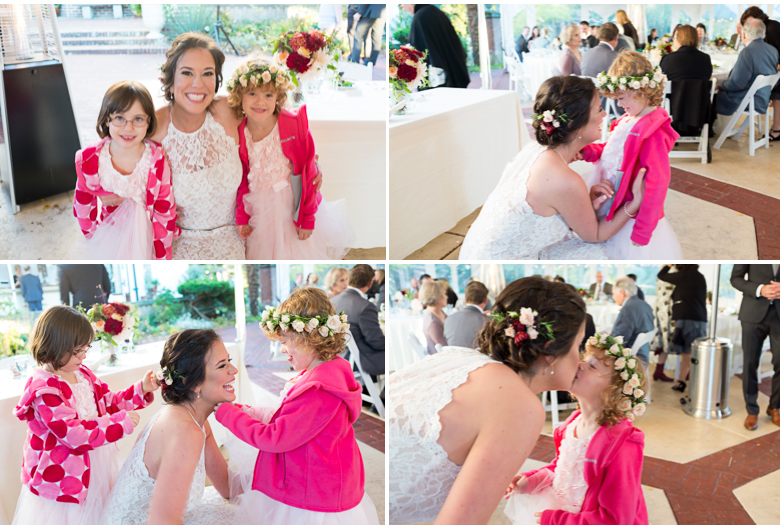 lairmont-manor-wedding-photographer_0028