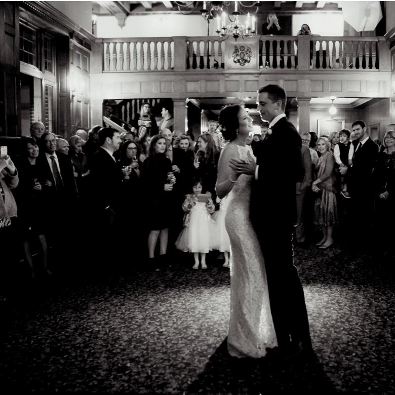 lairmont-manor-wedding-photographer_0032