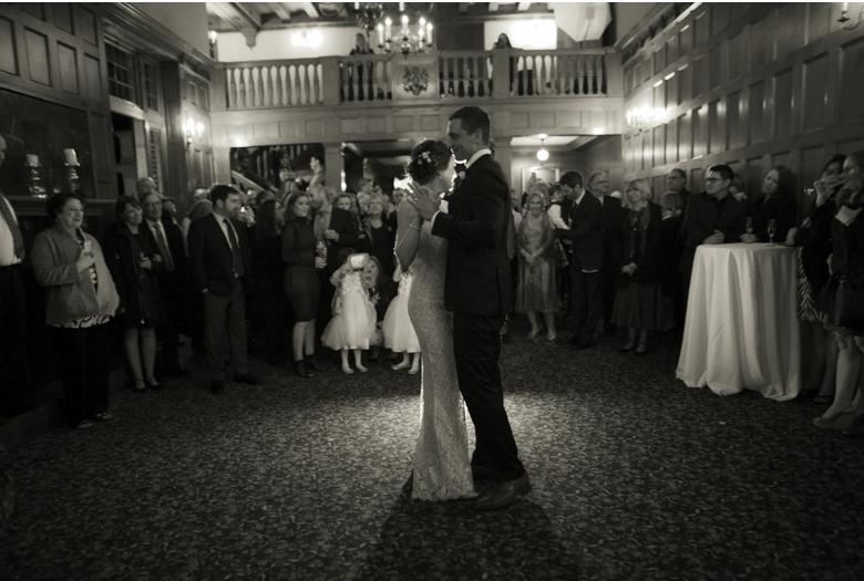 lairmont-manor-wedding-photographer_0033