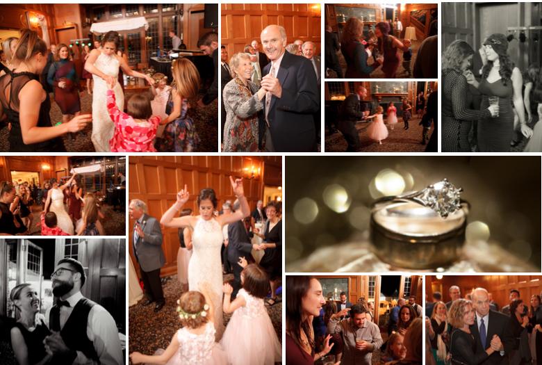 lairmont-manor-wedding-photographer_0034
