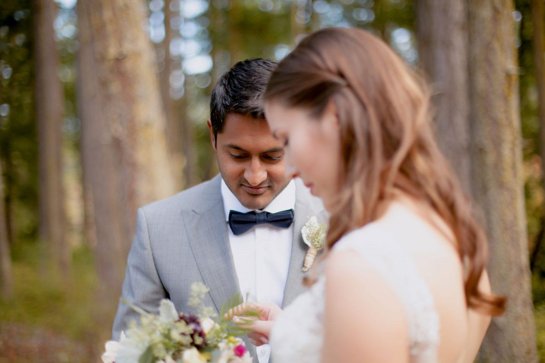 roche-harbor-wedding-photographer-san-juan-island-photographer
