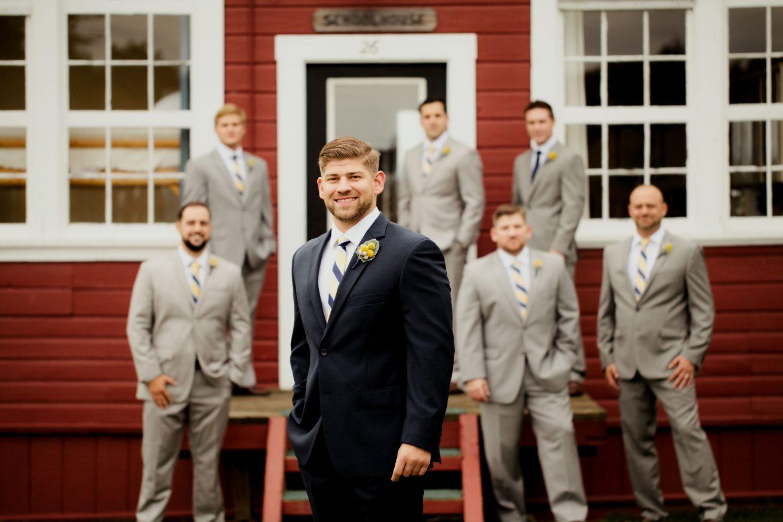 groom-groomsmen-blue-suit-roche-harbor-wedding