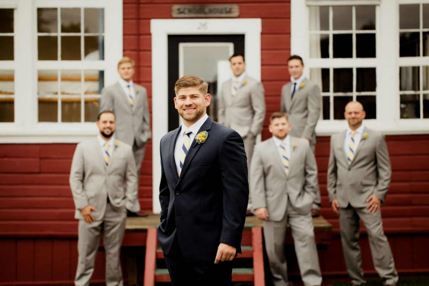 groom-groomsmen-blue-suit-roche-harbor-wedding