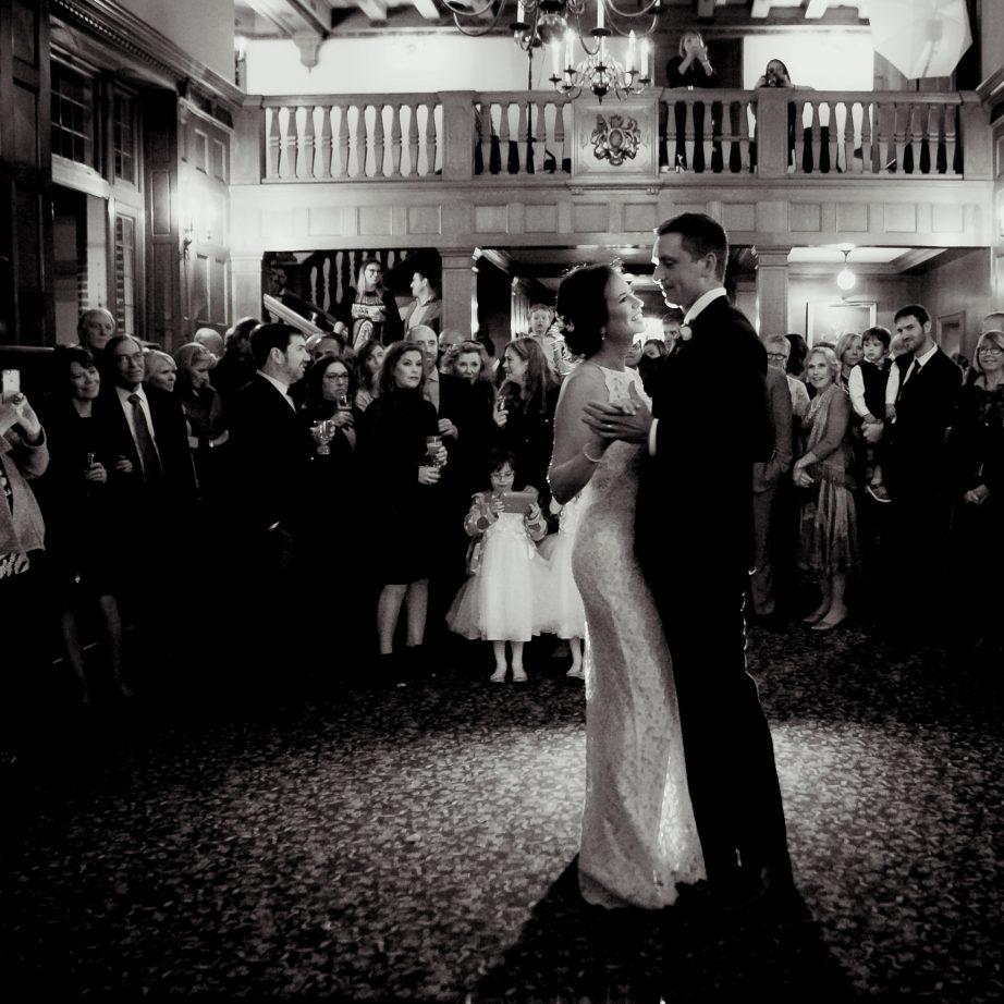 lairmont-manor-wedding-photographer-bellingham-venue