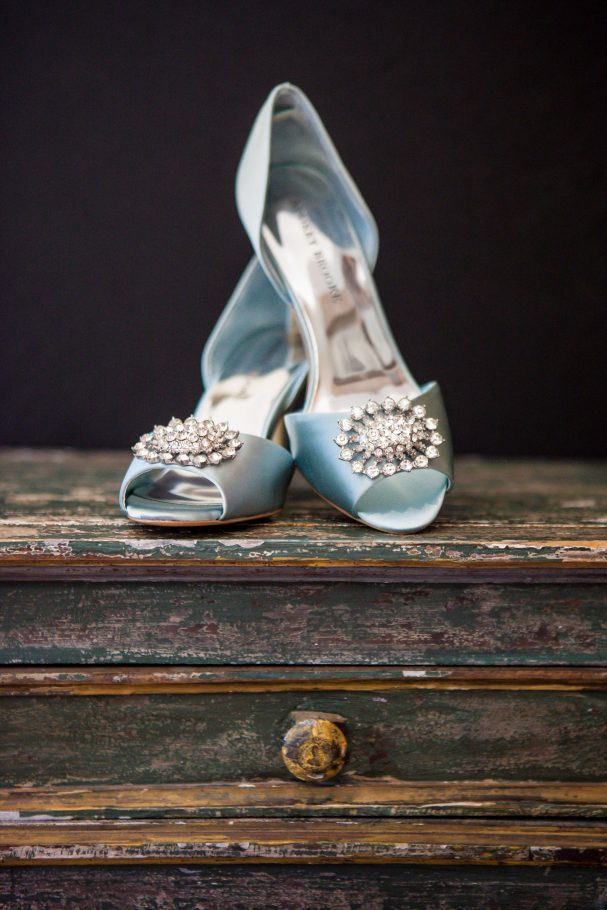 Blue-wedding-shoes-brooke-seattle-details