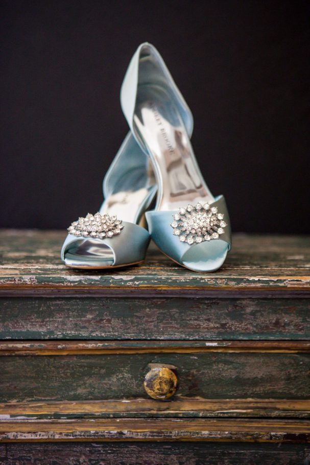 Blue-wedding-shoes-brooke-seattle-details