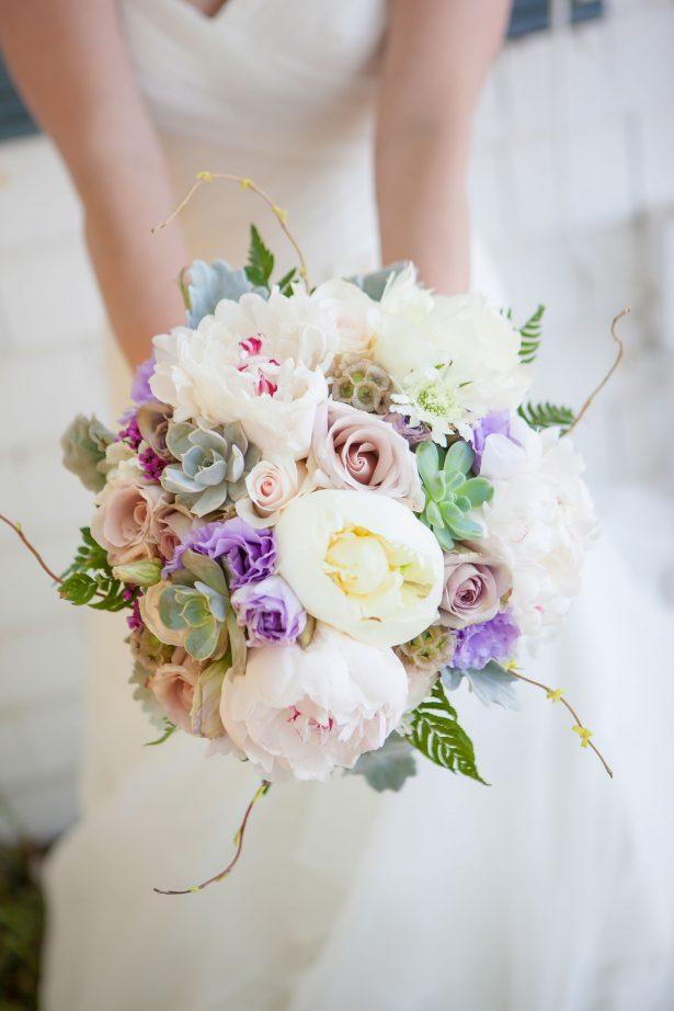 seattle-florist-recommendations-top-floral-designer-succulents