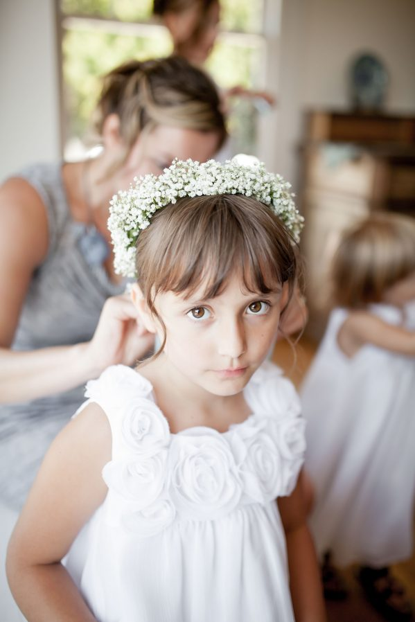 flower-crown-on-flowergirl-with-white-dress