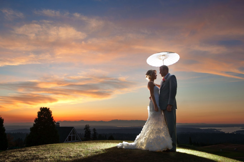 newcastle-wedding-sunset-photo-seattle-photographer