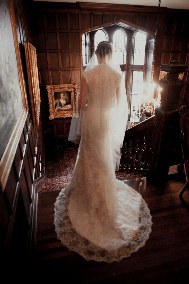 thornewood-castle-wedding-venue-photo-tacoma-wedding-photographer