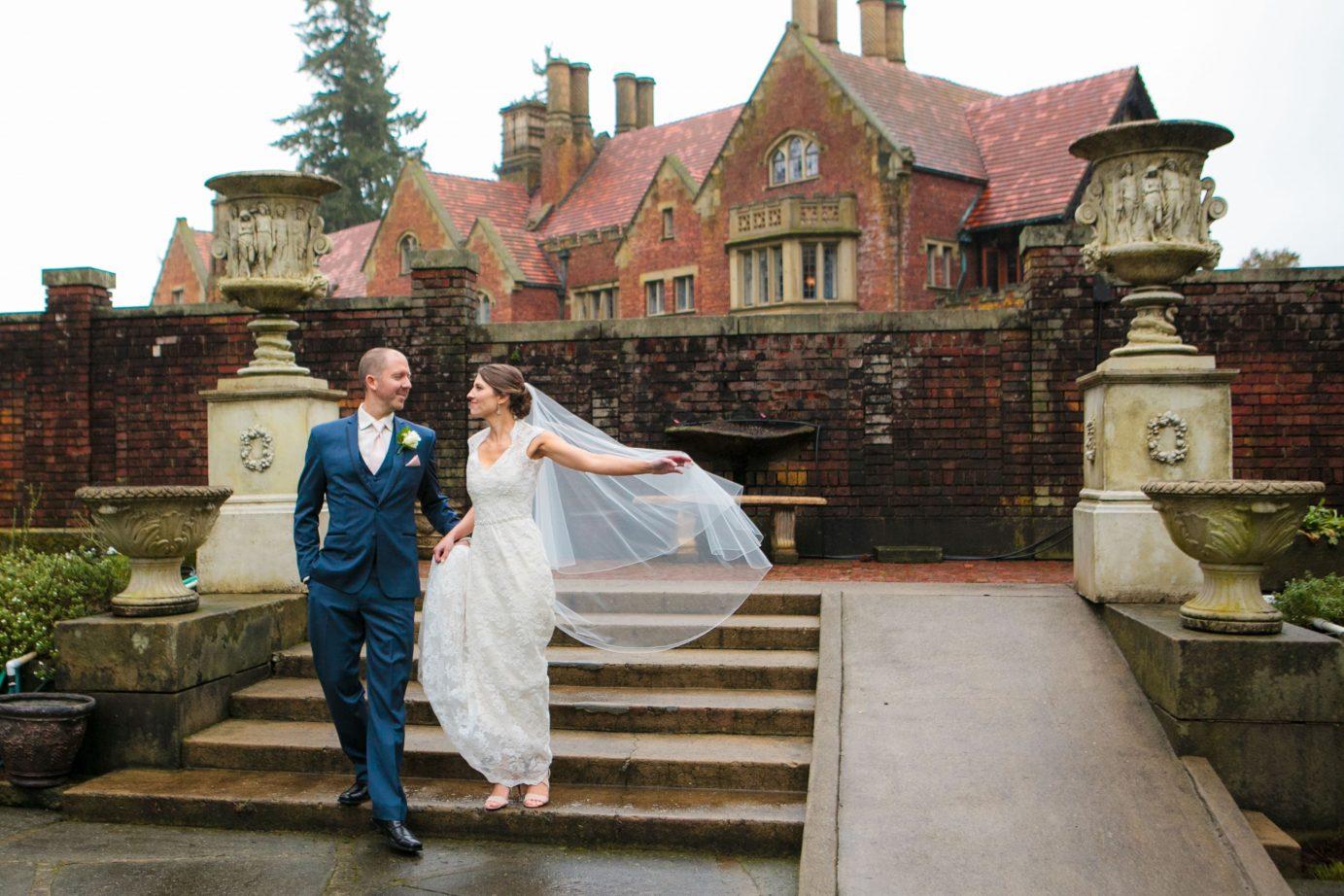 thornewood-castle-wedding-photographer-in-tacoma