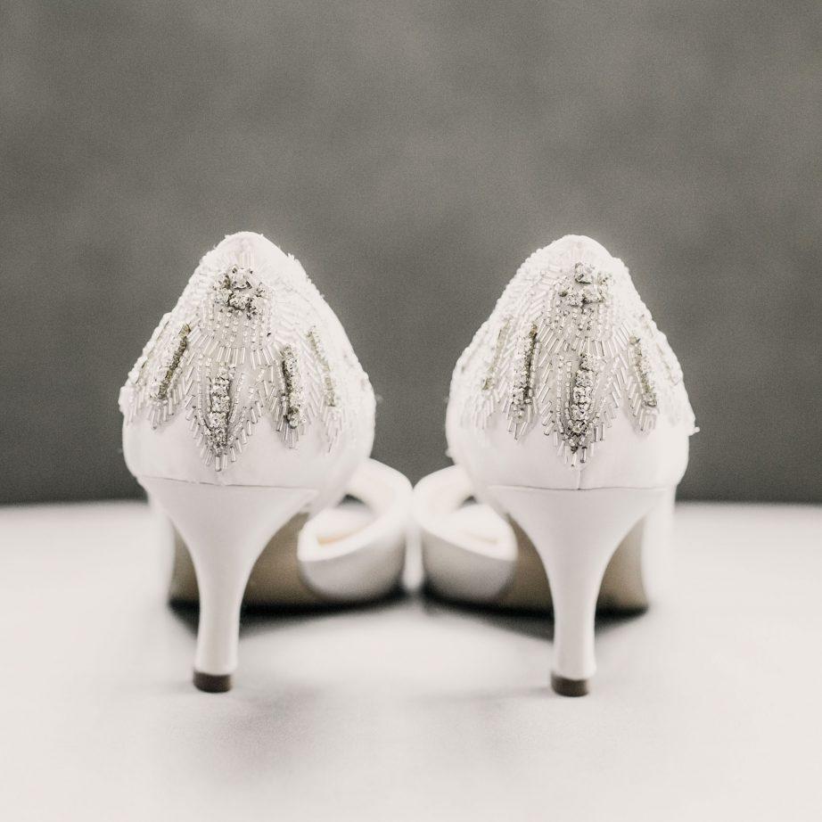 louboutin-shoes-wedding-white-jewels