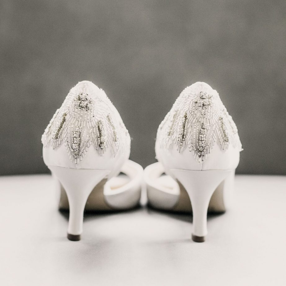 louboutin-shoes-wedding-white-jewels