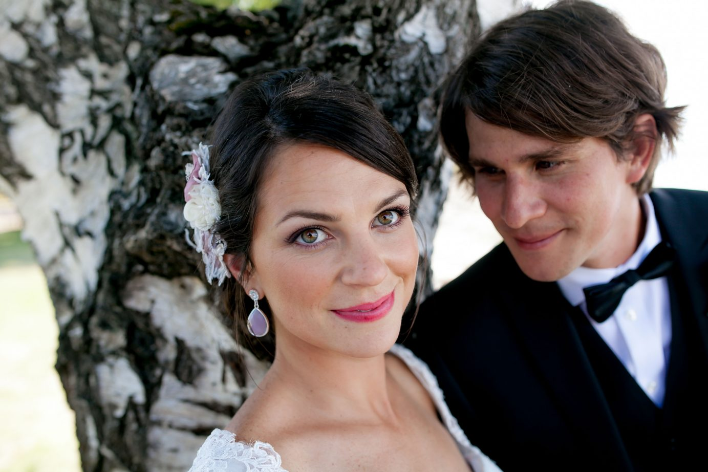recommended-bellingham-wedding-photographer