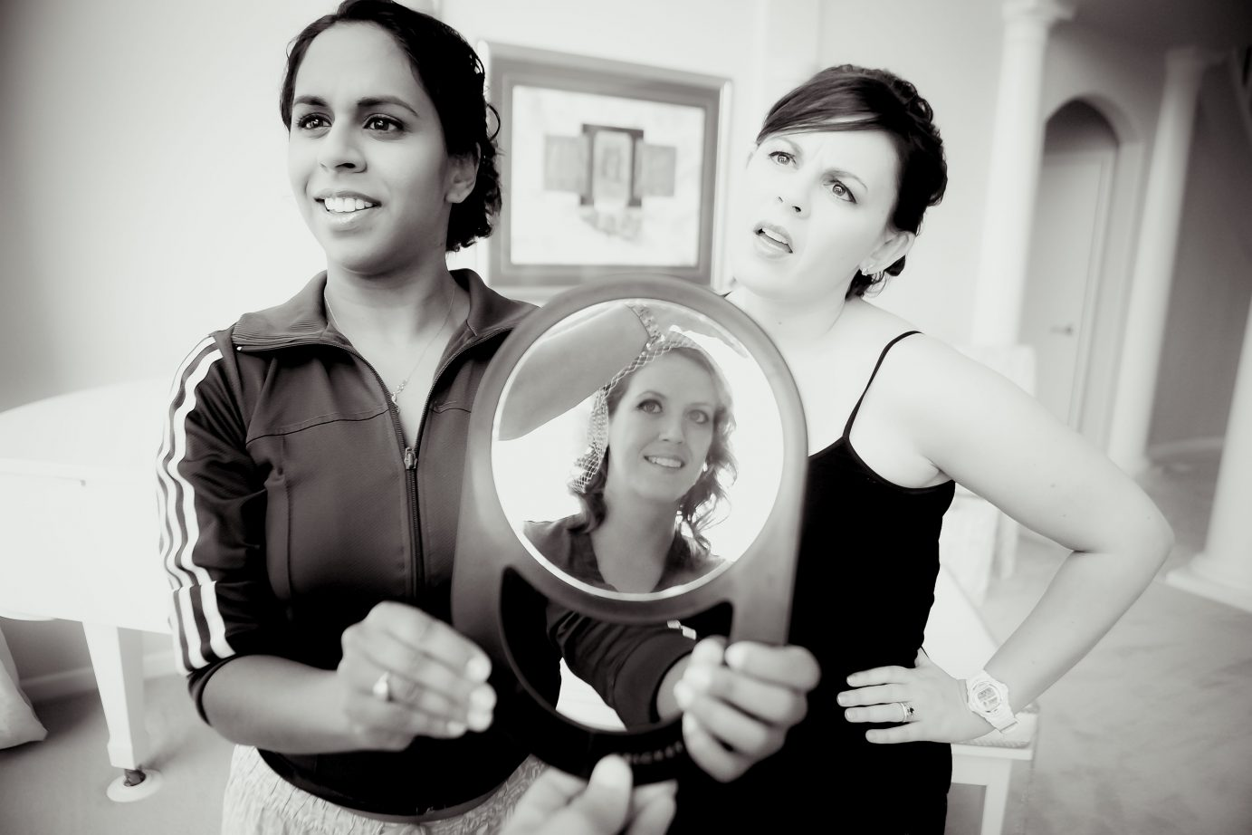 bridesmaids-expression