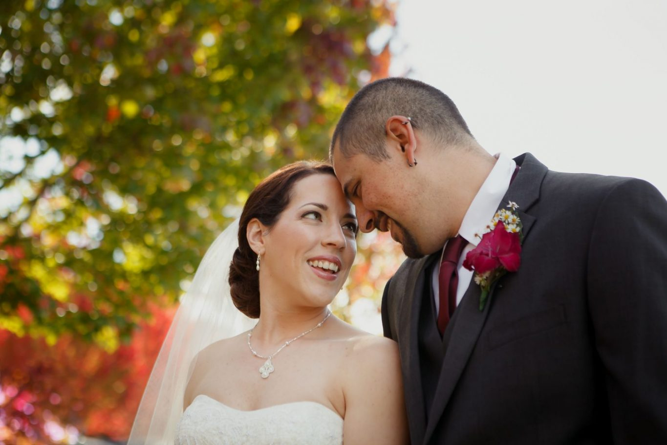 roche-harbor-wedding-photographer-autumn-foliage