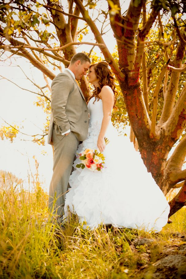 roche-harbor-wedding-couple-onsan-juan-island