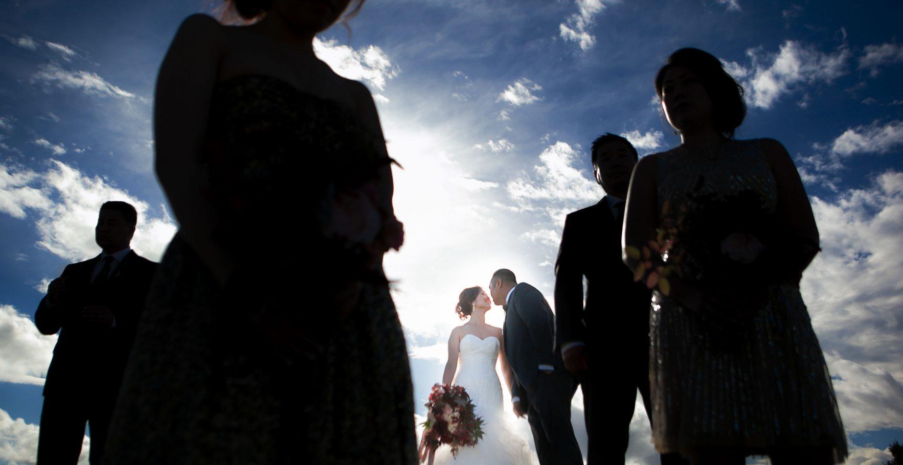 aa_bouquet-wedding-photographer-northwest_newcastle-golf_022