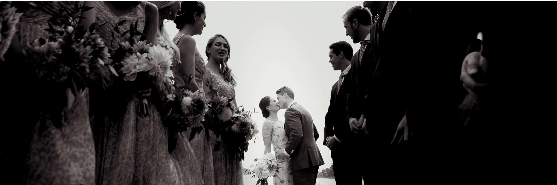 woodstock farm bellingham wedding venue bouquet