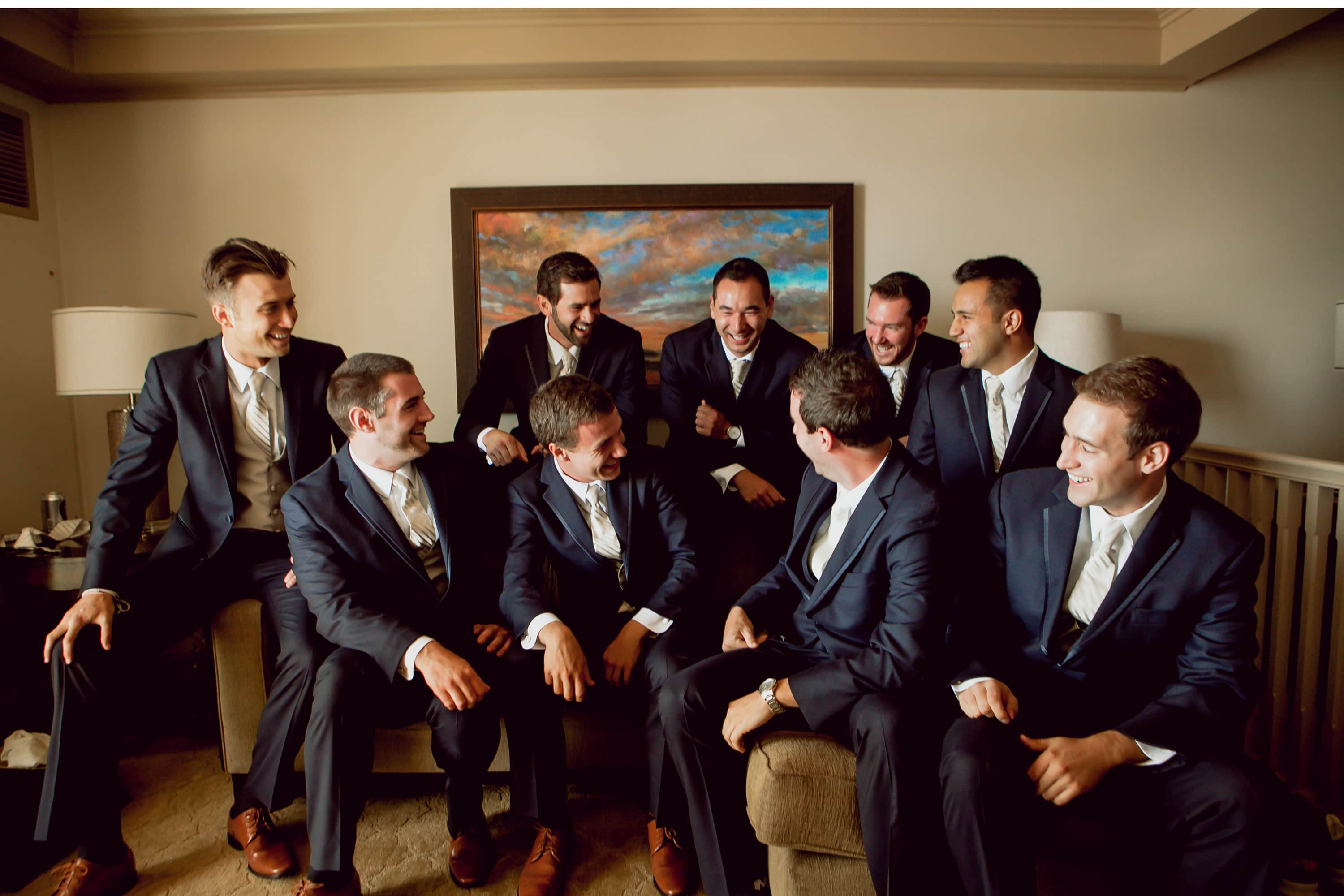 bellwether-wedding-photo-bellingham-photographer-first-look
