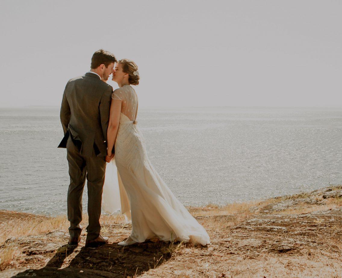 sanjuan-wedding-photographer-northwest_lime-kiln