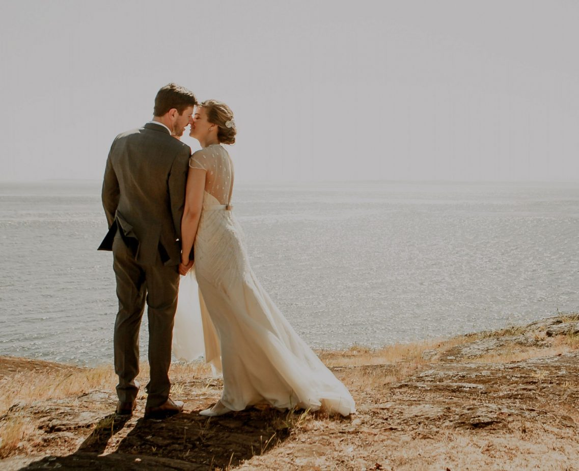 sanjuan-wedding-photographer-northwest_lime-kiln