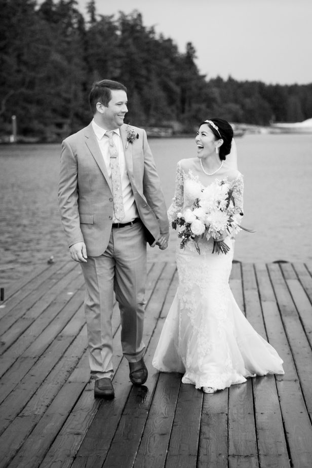 seattle-bellingham-wedding-elpement-photographer_Ai_Michael-0276
